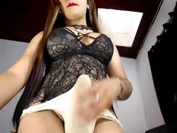 latinshenoasexbigcock record private XXX video