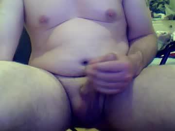 sexybigmanco chaturbate webcam record