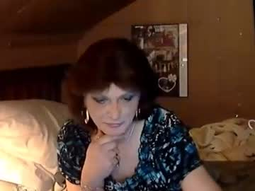 aprilbadgirl52 cam video
