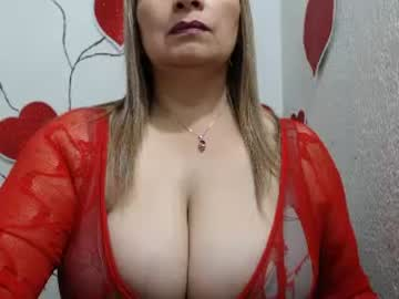 judithsex233 chaturbate blowjob show