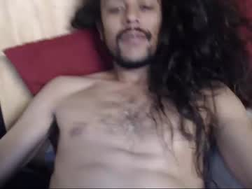 daddymilk666 record private sex show