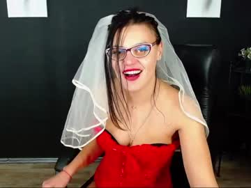 ericapenelopee record blowjob video from Chaturbate.com