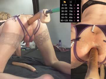 lasophia private webcam