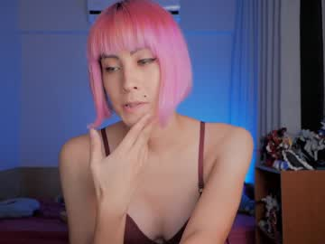 katherynlin chaturbate show with toys