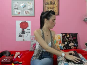 luna_adamss video with toys from Chaturbate.com