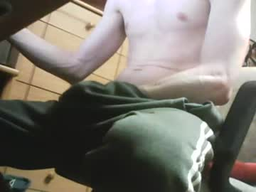 tronista87 video with toys from Chaturbate.com
