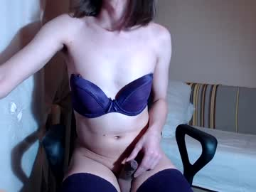 anabel_delevingne record private sex show from Chaturbate
