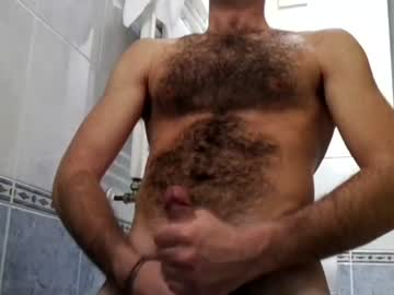 leom92 public webcam video from Chaturbate.com