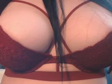bellelovexx private XXX video from Chaturbate