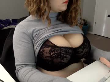 nat_ts webcam show from Chaturbate