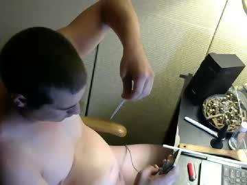hypnosissysub public show video