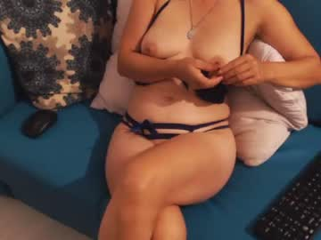 mary_69_ webcam video from Chaturbate.com