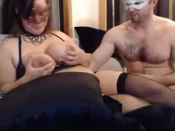 thesinfulscots private webcam