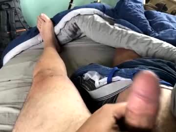 reclusfff record video with toys from Chaturbate.com