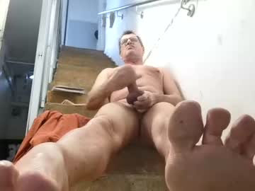 ppfeetpig record private show from Chaturbate.com