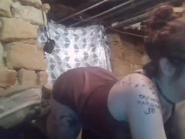 dandelions88 record video with toys from Chaturbate.com
