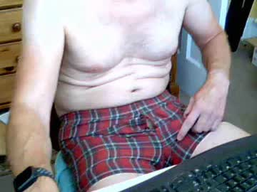 maninthematrix record webcam show