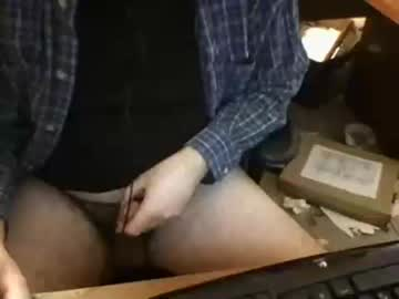 mmmm344 record private show from Chaturbate