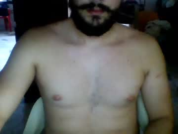sebasjuan webcam video
