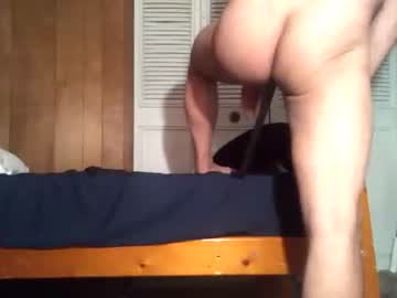 slamupguy record private show from Chaturbate.com