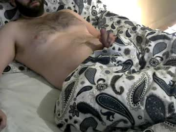 theworm1 public show from Chaturbate