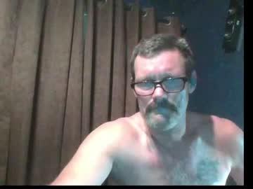 horneyjoe48 record webcam video from Chaturbate