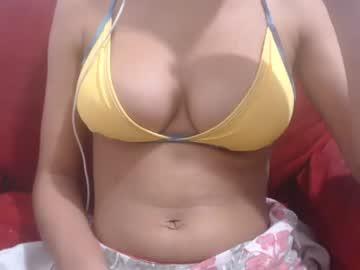 nataplayer chaturbate webcam