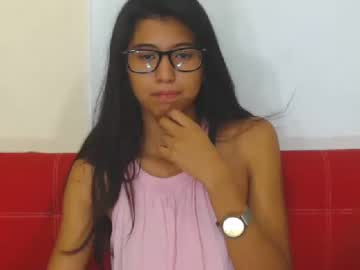 mariangel_x private show from Chaturbate