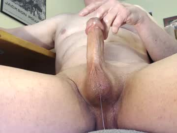 swallowme1 private show from Chaturbate.com