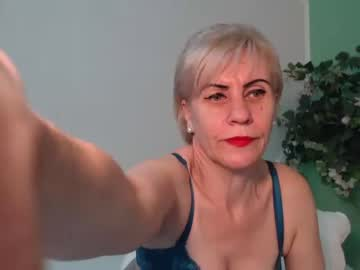 00cleopatra chaturbate nude record