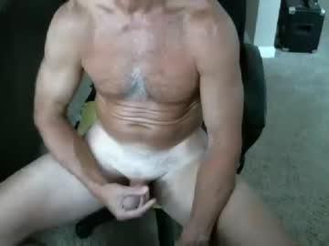 jethobodean webcam show