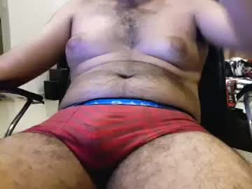 northern_indian_fatcock24 record video with toys from Chaturbate.com