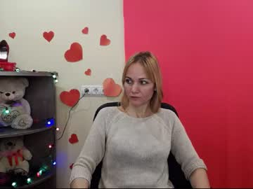 draydayy private XXX show from Chaturbate.com