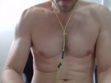billericson926 chaturbate show with toys