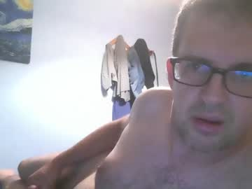 porrosky private from Chaturbate.com