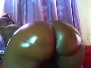 sweetxandy premium show video