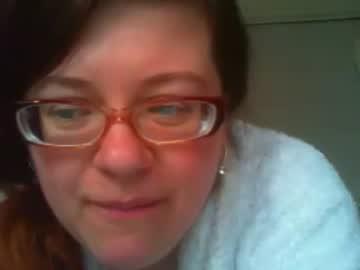 webgirl2 record blowjob video
