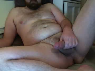acesheets001 chaturbate private sex video