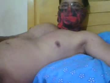 pinacolada13579 show with cum from Chaturbate.com