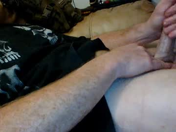 southern_guy_69 cam video