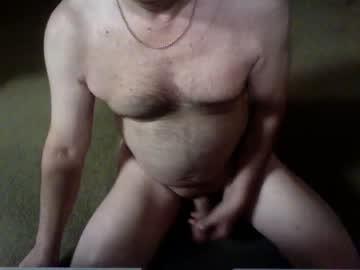 00dane00 webcam video from Chaturbate