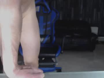 delectablepenis private XXX show