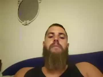 schlongen chaturbate webcam record