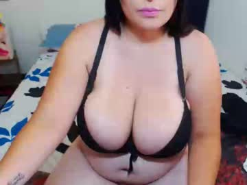 sweettceleste record cam show from Chaturbate.com