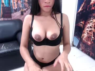 nathalyjarabax record private show from Chaturbate.com