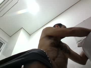 cesa000 chaturbate private show video