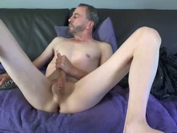 adriansexaddict video with toys from Chaturbate