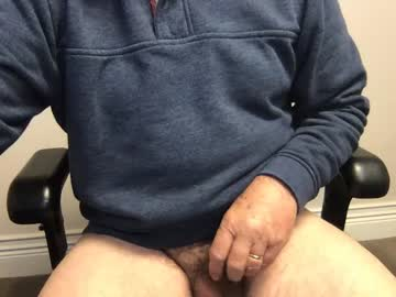 atsmmik record private webcam from Chaturbate.com
