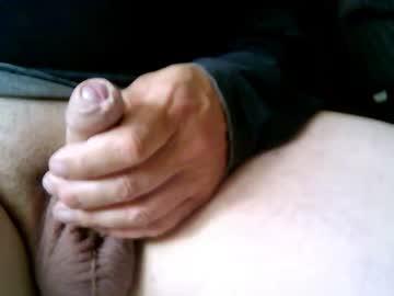 mandu1970 chaturbate nude