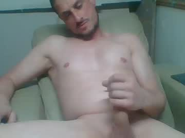 sgambers6969 record private sex show from Chaturbate.com